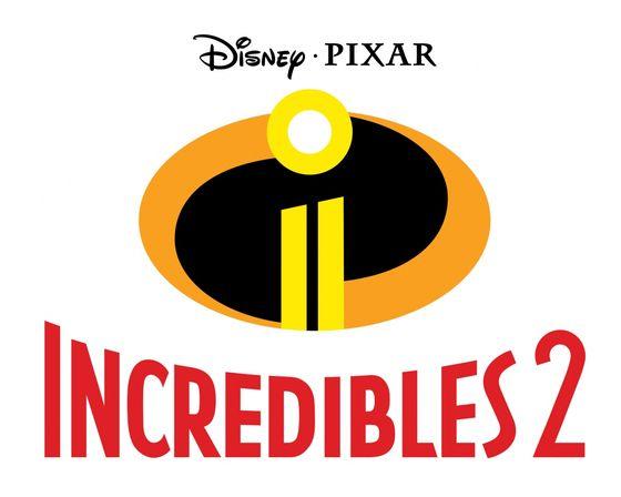 Постер мультфильма «Суперсемейка 2»
