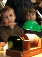 Дети. Фото с сайта vk.com