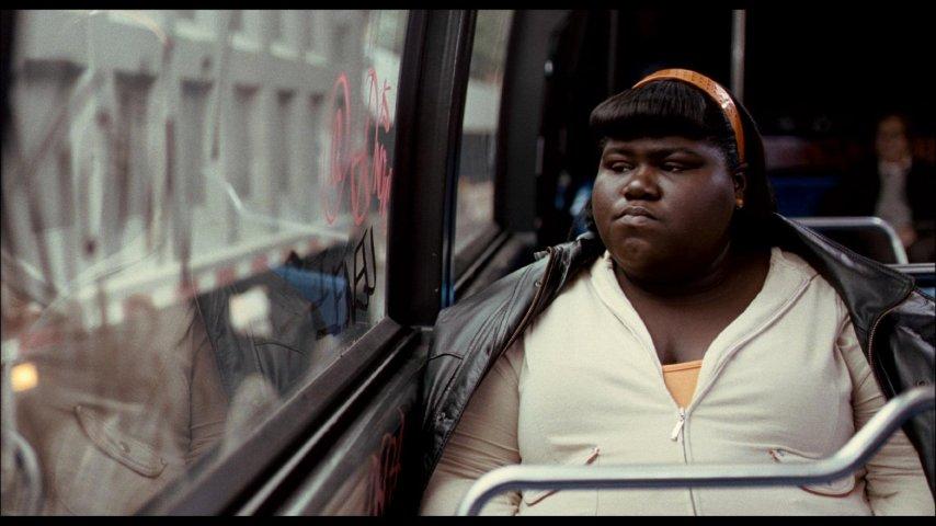 Кадр из фильма «Сокровище»