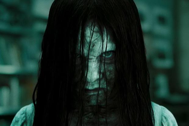 Кадр из фильма «Звонок». Фото с сайта kinopoisk.ru