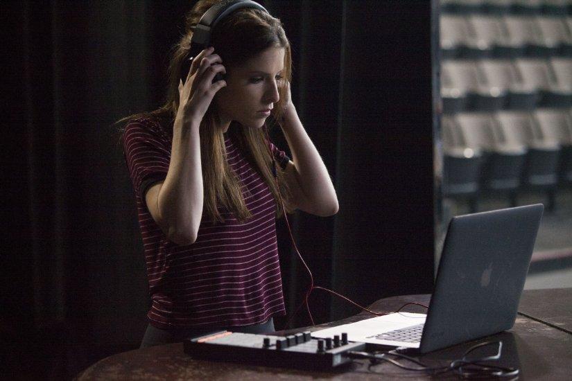 Кадр из фильма «Идеальный голос 2»
