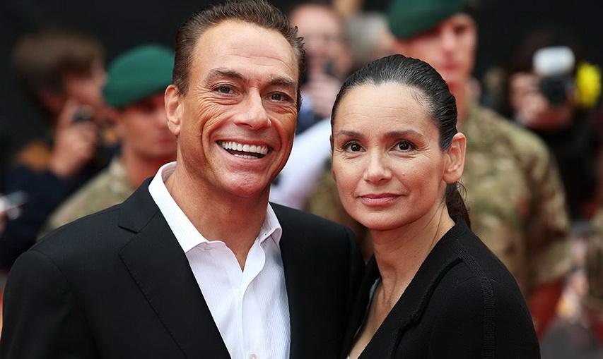 Фото с сайта m.media-amazon.com