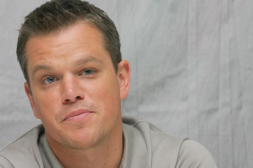 Фото с сайта fanpop.com
