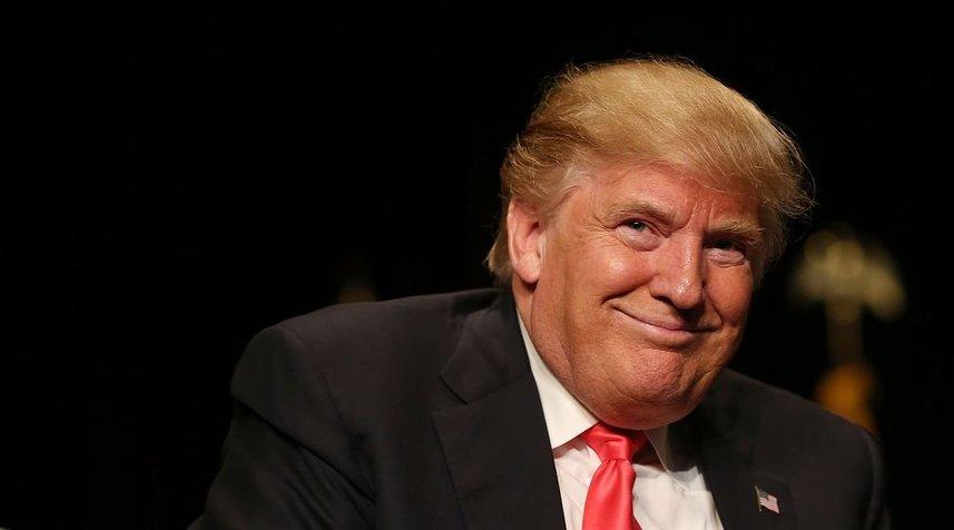 Трамп. Фото с сайта pbs.twimg.com