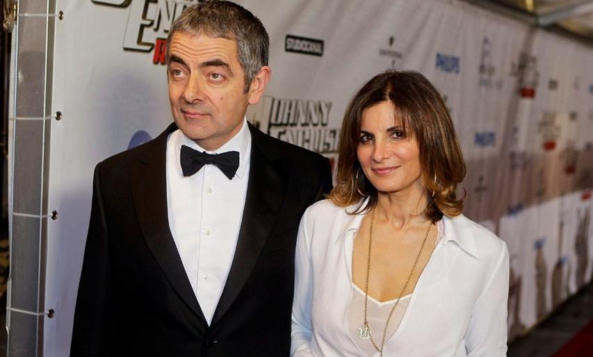 Фото с сайта i0.wp.com