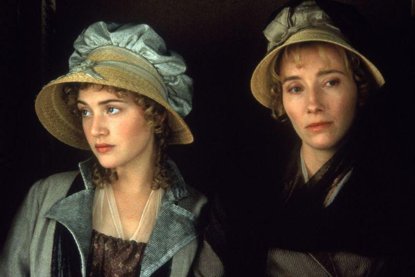 Кадр из фильма «Мужчина и женщина»