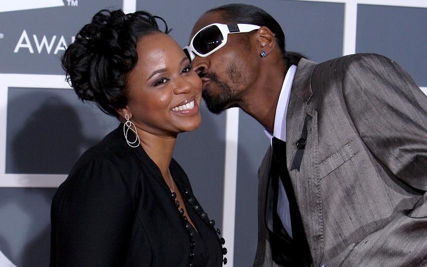 Фото с сайта www.ebony.com