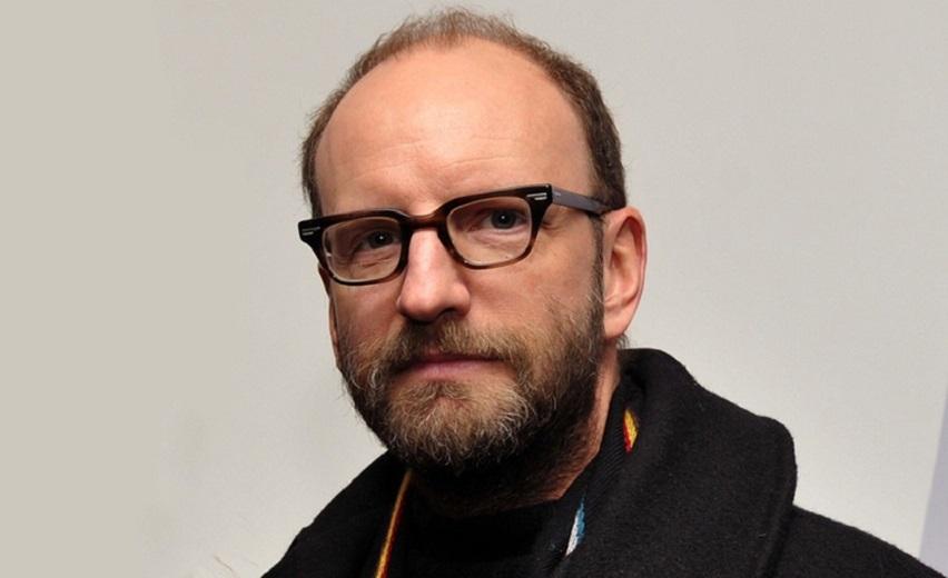 Стивен Содерберг. Фото с сайта kinopoisk.ru