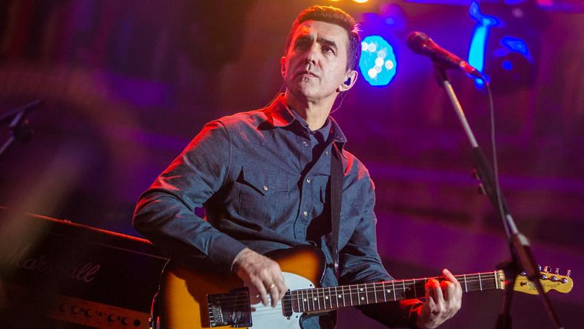 Вячеслав Бутусов. Фото с сайта rg.ru