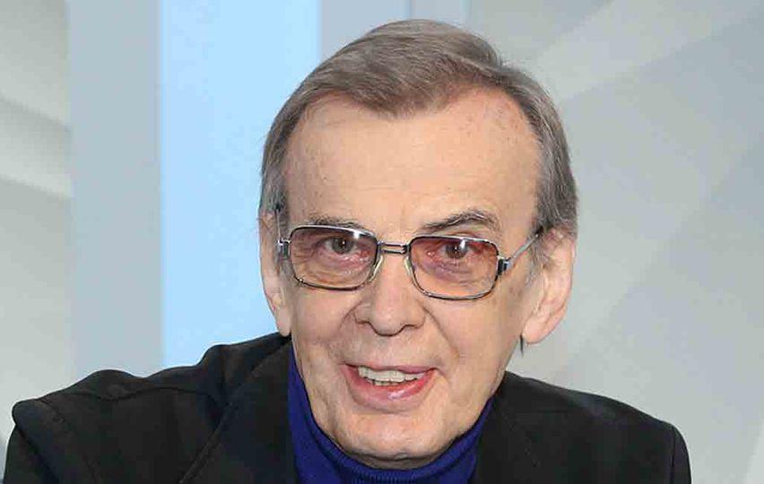 Фото с сайта n-z.tv