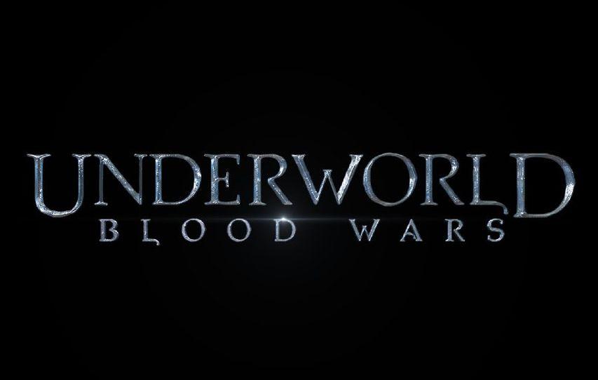 Постер фильма «Другой мир. Войны крови»