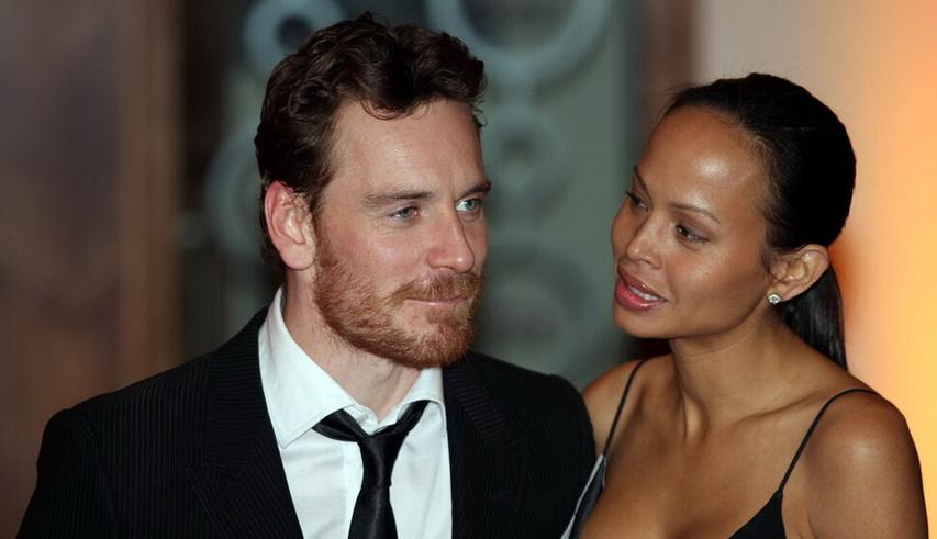 Фото с сайта .popcornnews.ru