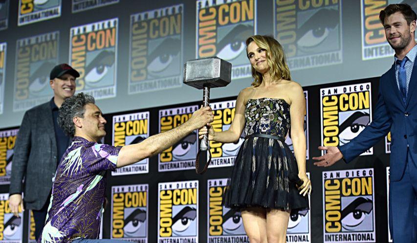 Фото с сайта media.gq.com
