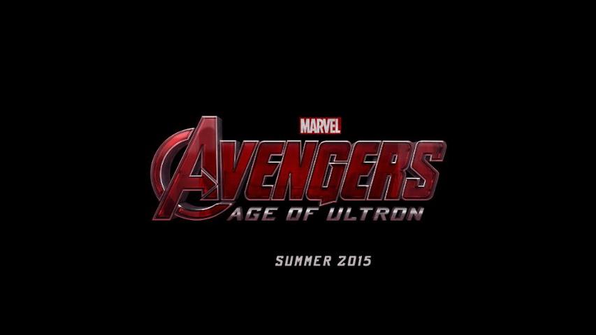 Постер фильма «Мстители: Эра Альтрона»