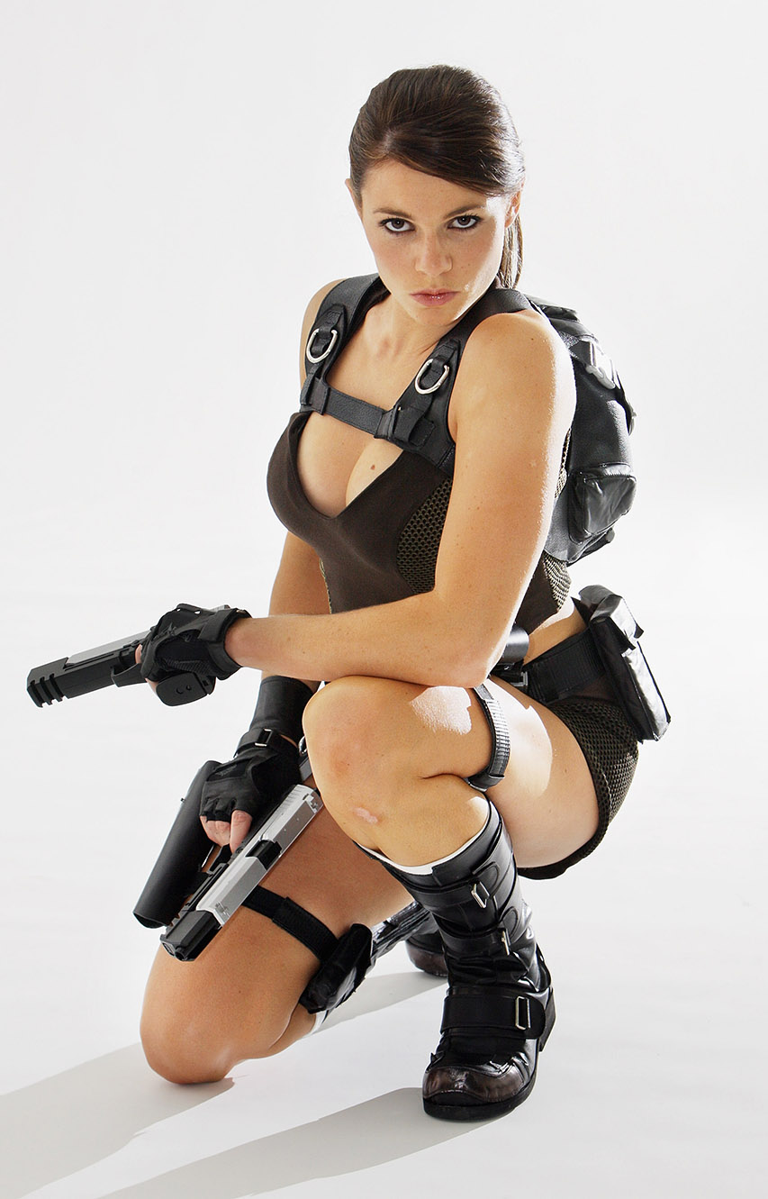 Showing porn images for underworld tomb raider monster gif porn