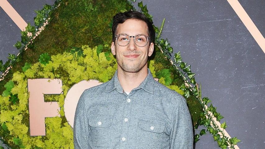 Фото с сайта www.usmagazine.com