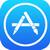 Купить игру в AppStore