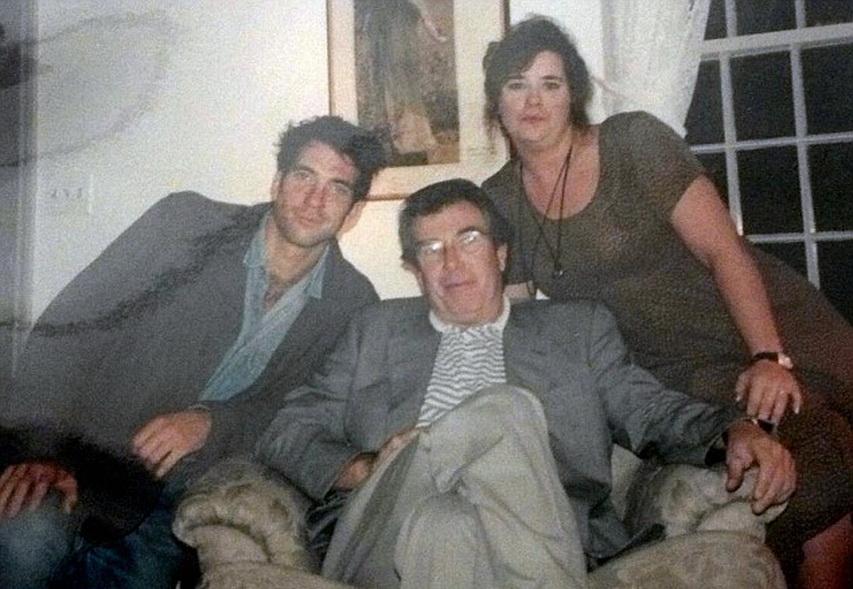 Фото с сайта i.dailymail.co.uk