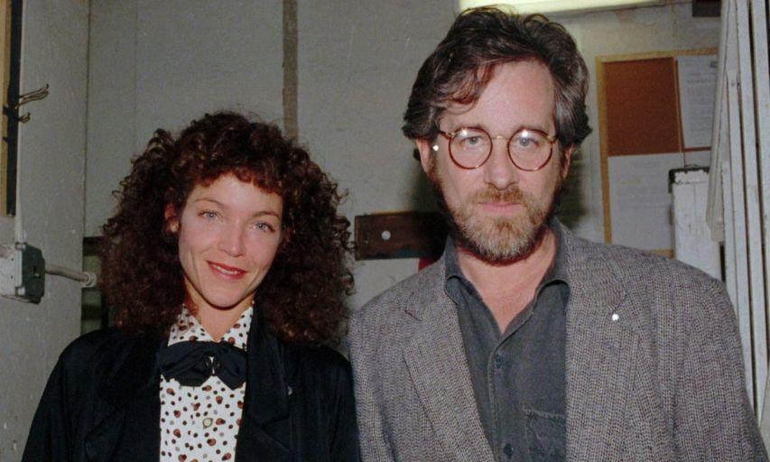 Фото с сайта insider.com