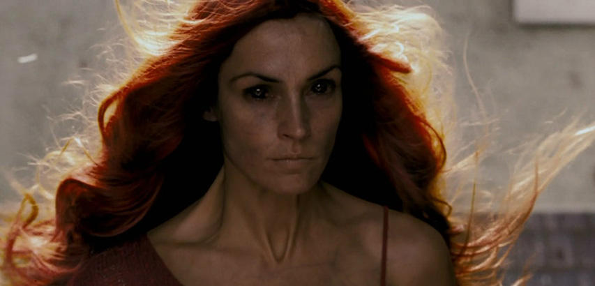 Кадр из фильма Люди Икс