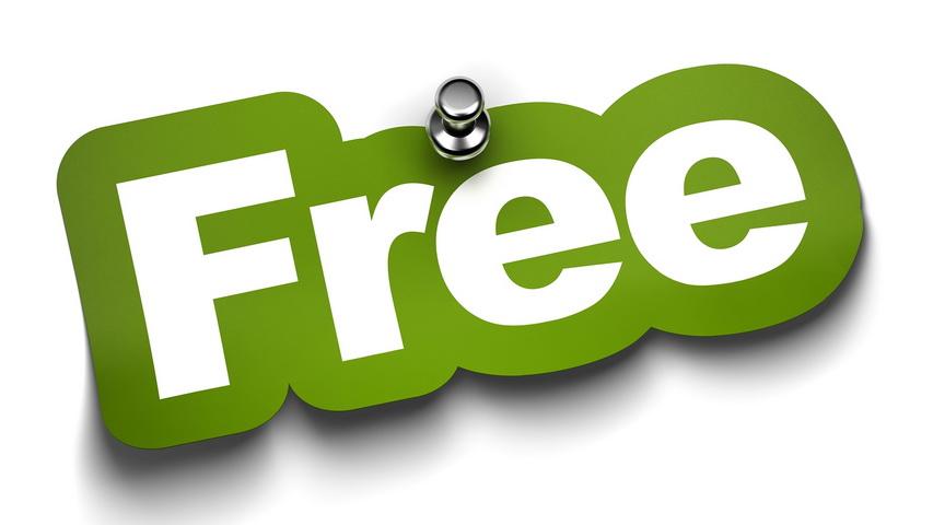 Вход свободный. Изображение с сайта militarywivessaving.com