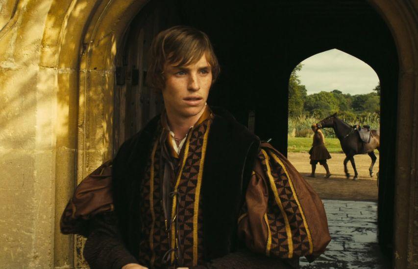 Кадр из фильма «Еще одна из рода Болейн»