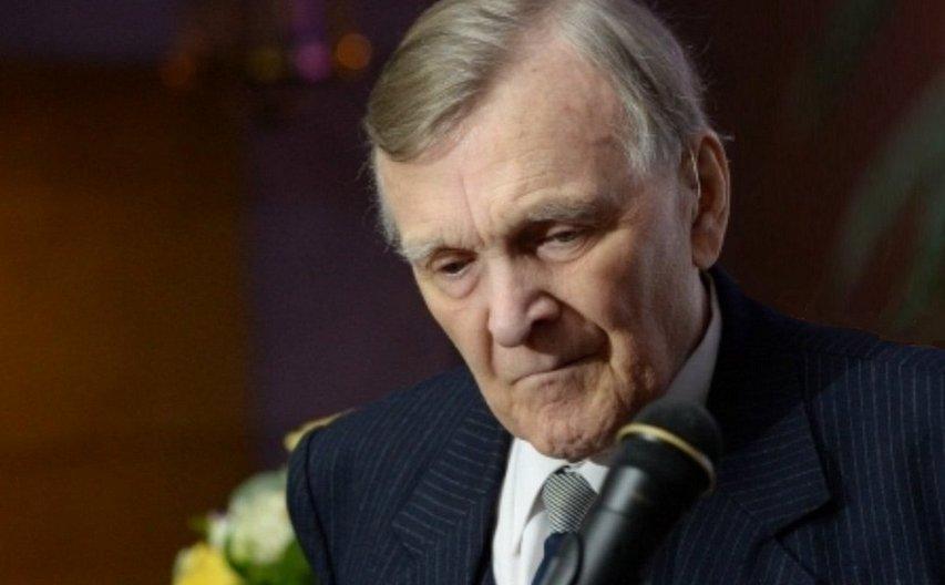 Фото с сайта amp.fakty.ua
