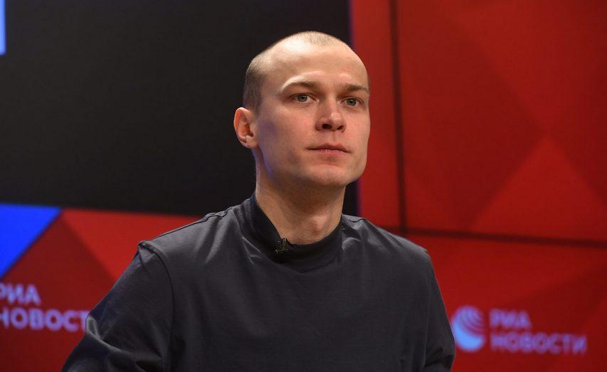 Фото с сайта kinoteatr.ru