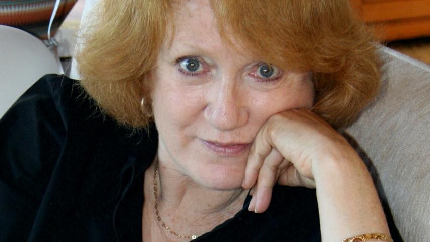 Фото с сайта wikipedia.com