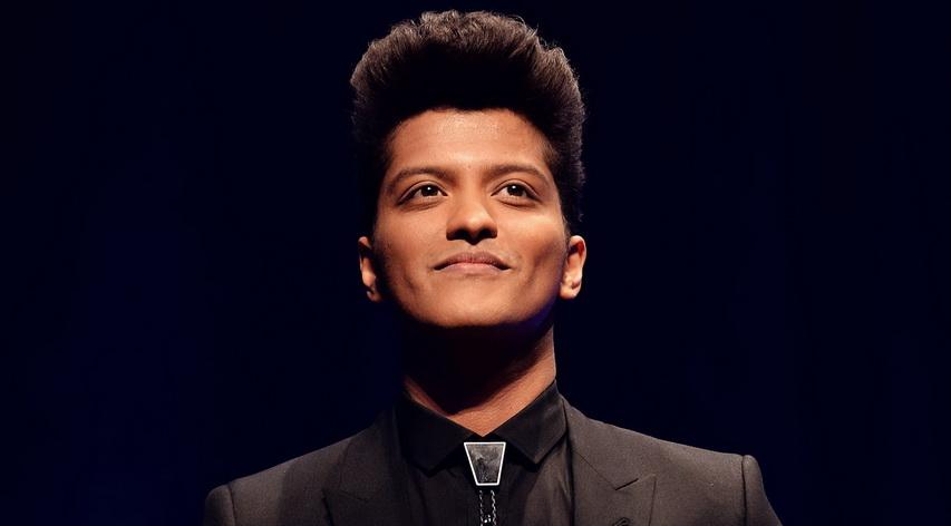 Фото с сайта www.grammy.com