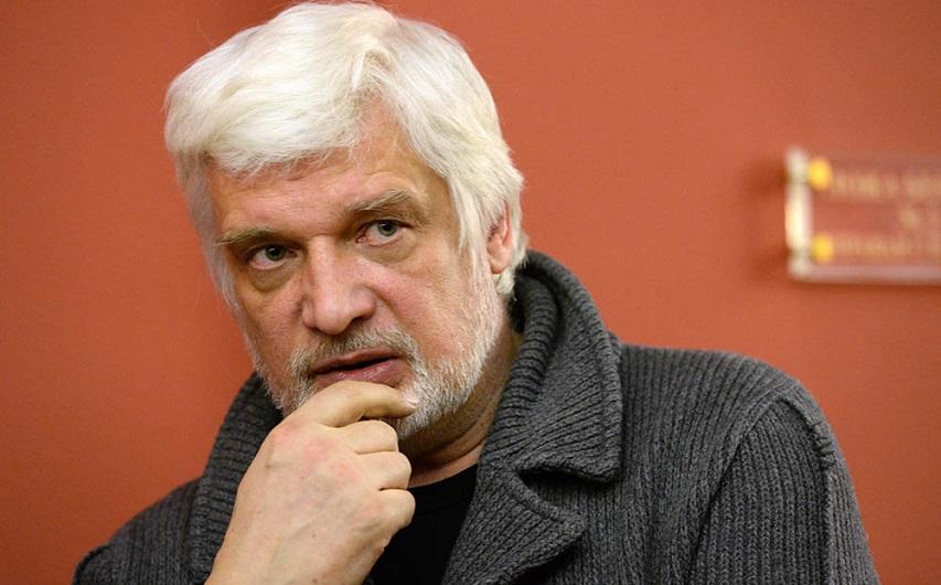 Фото с сайта rg.ru
