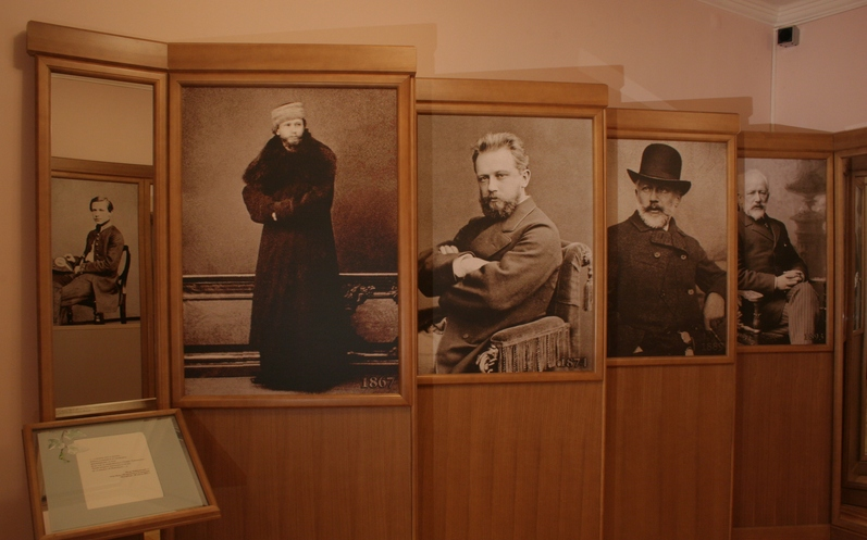 Фото с сайта gotoural.com