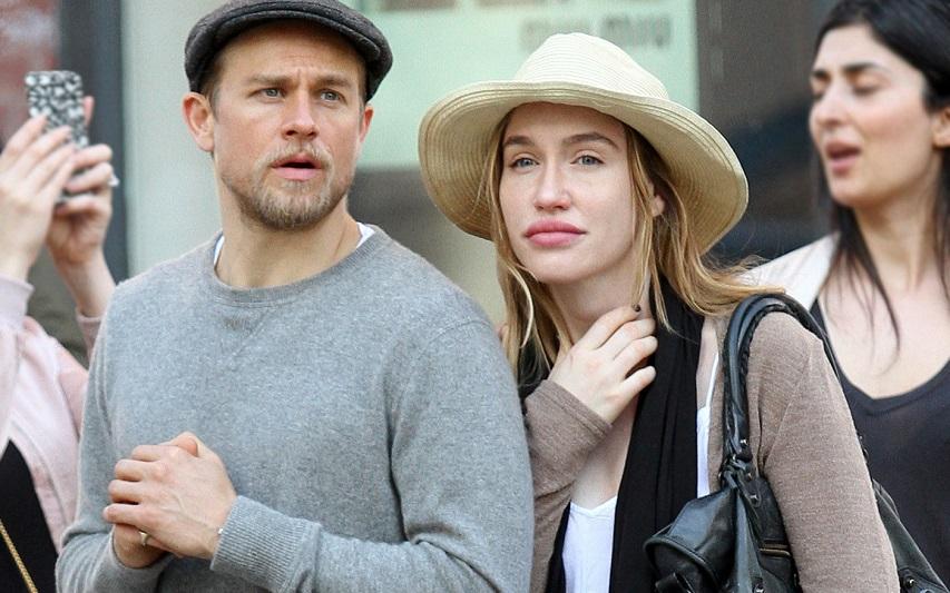 Фото с сайта woman.ru