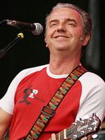 Владимир Шахрин. Фото с сайта muslib.ru
