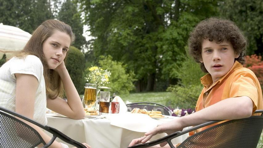 Кадр из фильма «Жестокие люди»