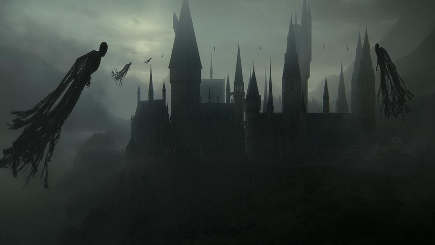 Картинка с сайта Kinopediya.ru