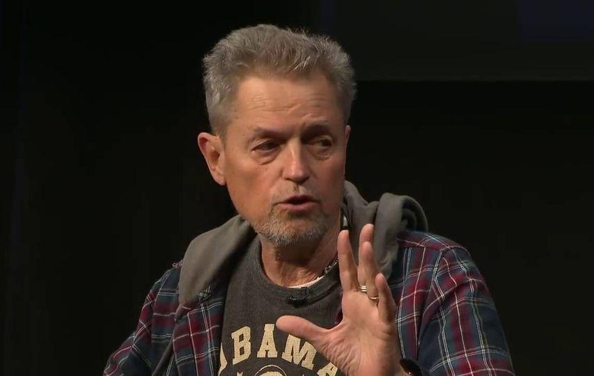 Фото с сайта youtube.com