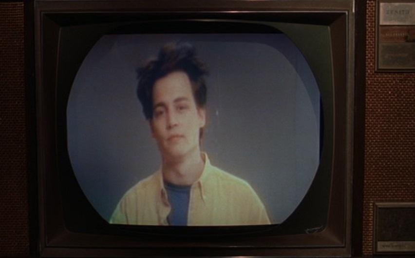 Кадр из фильма «Кошмар на улице вязов 6»