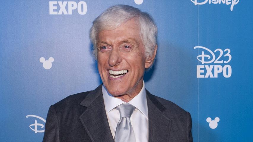 Фото с сайта media4.s-nbcnews.com