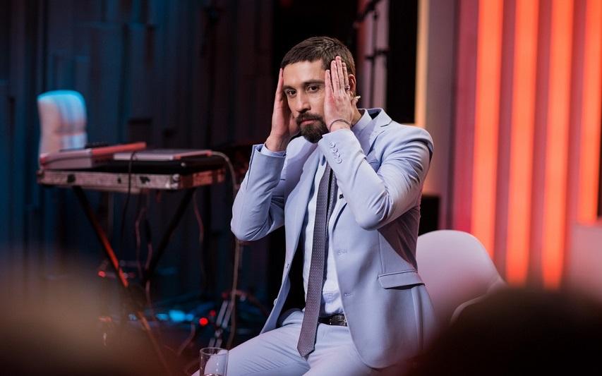 Фото с сайта bilandima.ru