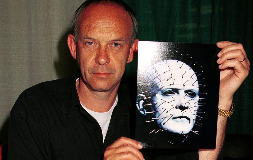 Фото с сайта jackontheweb.cbslocal.com