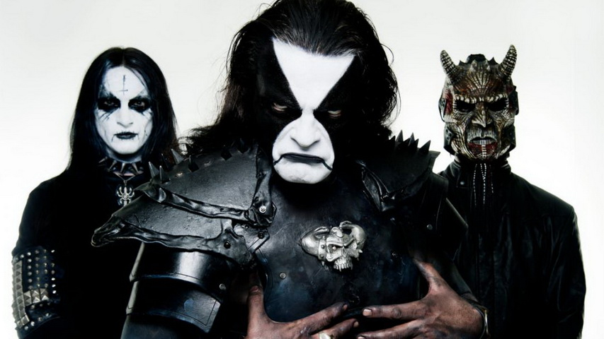 Abbath. Фото с сайта dark-world.ru