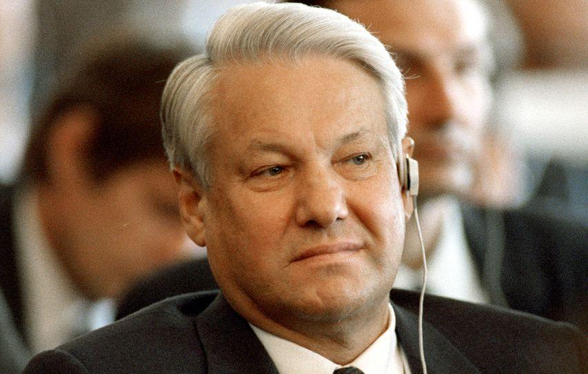 Фото с сайта vrsoloviev.com
