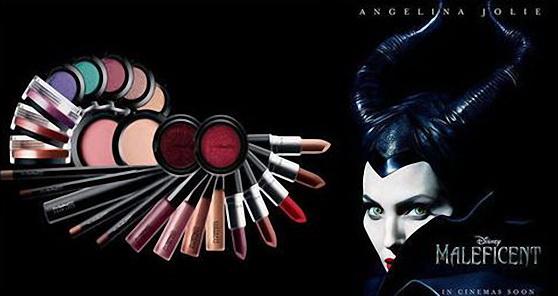 Фото с сайта uk.eonline.com
