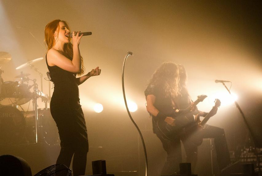Фото с сайта metal-exposure.com