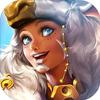 Иконка игры Shop Heroes из AppStore