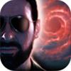 Иконка игры Heroes Reborn: Enigma из AppStore