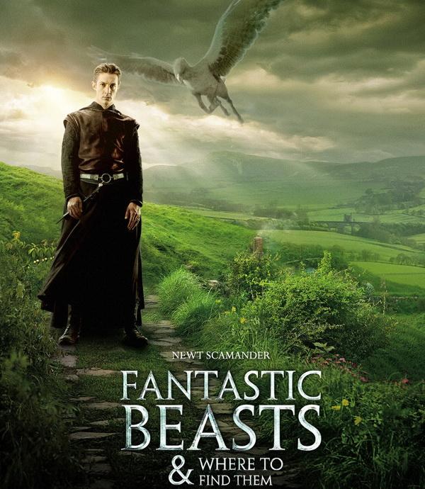 Фото с сайта hogwartsite.deviantart.com