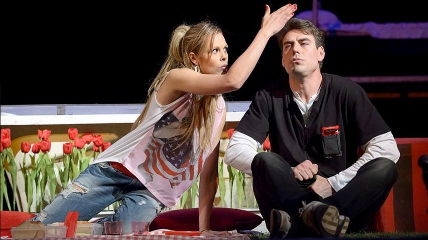 Спектакль «Свободная любовь». Фото с сайта rialto.interticket.com