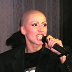Фото с сайта concert-star.ru